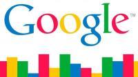 Εκδήλωση της Google & της Περιφέρειας Θεσσαλίας στα Τρίκαλα