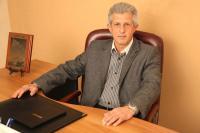 Νίκος Καρδούλας: Οι ξένες επενδύσεις έρχονται….. αλλά το χρηματιστήριο καταρρέει