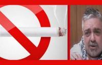 Τρίκαλα: Γιγαντώνεται το κίνημα ενάντια στον αντικαπνιστικό νόμο (που ισχύει μόνο για τα κεντρικά μαγαζιά)