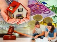 Μια από τις πιο οδυνηρές της «οιονεί χρεοκοπίας» της Ελλάδος...