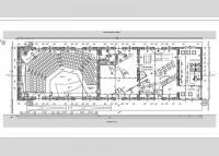 Δεύτερο βήμα για τον πολυχώρο τέχνης στις αποθήκες του Δήμου στον ΟΣΕ