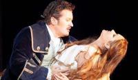 """Zωντανή μετάδοση «ΛΑ ΤΡΑΒΙΑΤΑ» - """"The Met: Live in HD"""" στον Δημοτικό Κινηματογράφο"""