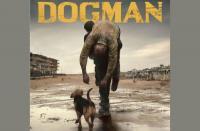 Dogman·Στον Δημοτικό Κινηματογράφο