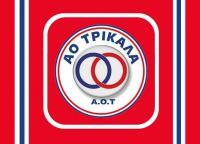 Ισοπαλία στην Κέρκυρα και αισιοδοξία στον ΑΟ Τρίκαλα...