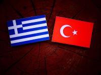 Κοινότητα 6.500 Τούρκων οπαδών του Γκιουλέν στην Ελλάδα