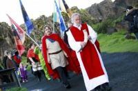 Οι θεοί των Βίκινγκς μπορούν να λατρεύονται ξανά στην Ισλανδία
