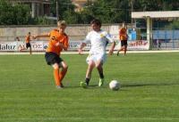 Πολλά γκολ και καλό ποδοσφαιρικό θέαμα