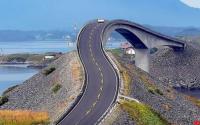 Οι 10 πιο τρομακτικές γέφυρες που υπάρχουν!