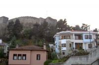 Εκστρατεία ενημέρωσης για το Βυζαντινό Κάστρο των Τρικάλων