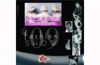 Roudos Center Fashion Show - Τρίκαλα - Επίδειξη Μόδας