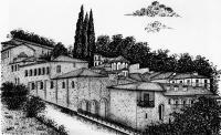 Ένα ανέκδοτον έγγραφον περί της Μονής Δουσίκου