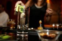 Το ποτό που αποσύρεται επειδή προκαλεί παρατεταμένη στύση