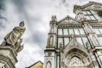 Το λεγόμενο «Σύνδρομο της Φλωρεντίας» ή «Σύνδρομο Σταντάλ»