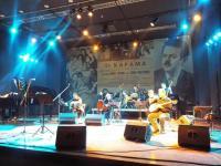 Χάρ(α)μα μουσικής και συναισθημάτων για τον Βασίλη Τσιτσάνη