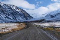 Route 11 - Ο πιο μοναχικός και πιο επικίνδυνος δρόμος της Αμερικής