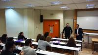Smart Trikala: Μια πανεπιστημιακή παρουσίαση