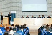 Ο Δήμος Τρικκαίων στην πρόκληση της 4ης Βιομηχανικής Επανάστασης