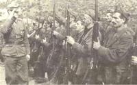 (Video) Τα εγκλήματα Βουλγάρων, Τσάμηδων και Ρουμάνων στην Ελλάδα κατά τη Γερμανική κατοχή (1941-1944)