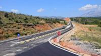 Τρία νέα έργα συνολικού προϋπολογισμού 600.000 ευρώ ξεκινούν στην Π.Ε. Τρικάλων
