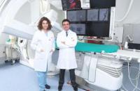 Τρικαλινός επιστήμονας φέρνει μία νέα επαναστατική θεραπεία που σώζει ζωές