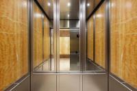 Ο παράξενος λόγος που τα ασανσέρ έχουν καθρέφτες