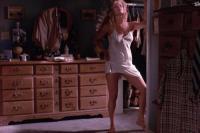 4 ταινίες με γυναικάρες των 80s