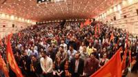 Αποσπάσματα από την ομιλία του Γ.Γ. της Κ.Ε. του ΚΚΕ Δημ. Κουτσούμπα στο 12ο Συνέδριο της ΚΝΕ