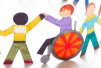 Την πρωτοχρονιάτικη πίτα του θα κόψει ο Σύλλογος Ατόμων με Αναπηρία «ΑΡΩΓΗ» Τρικάλων