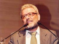 «Πλησμονή οστών», η νέα ποιητική συλλογή του Γιώργου Χ. Θεοχάρη παρουσιάζεται στα Τρίκαλα