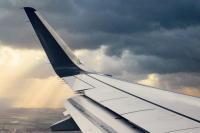 Γιατί μέσα στα αεροπλάνα... κάνει κρύο;