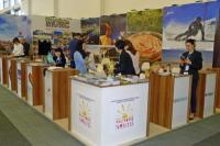 Σκόπια: Διαφημίζουν ως «Μακεδονικά» τα κρασιά