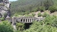 Πρόγραμμα συντήρησης γεφυρών στον νομό Τρικάλων