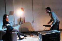 Η ομάδα Πλήθος-theatreproject παρουσιάζει το έργο