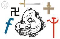 Τρίκαλα - Εκλογές 2019 - Σταυρό στον...!