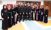 Για 8η χρονιά το Φεστιβάλ Χορωδιών Θρησκευτικής Μουσικής Τρικάλων