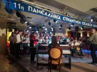 Ο Νομός Καρδίτσας εκπαιδευτικός-πολιτιστικός- τουριστικός προορισμός