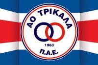 Απαράδεκτος ο ΑΟΤ έχασε 3-1 από τον Απόλλωνα στην Φιλιππούπολη