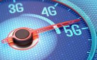 Οι Βρυξέλλες λένε όχι στο 5G κι εμείς… καμαρώνουμε