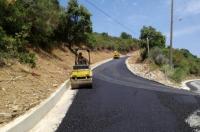 Νέα έργα στην Π.Ε. Τρικάλων από την Περιφέρεια Θεσσαλίας