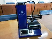 3D εκτυπωτές από τον Δήμο Τρικκαίων σε σχολεία