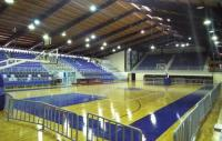750.000€ για το κλειστό γυμναστήριο της Κατσιμήδου