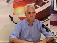 Στο ASTRA TV, τη βραδιά των Εκλογών, ο Χρίστος Λιάπης