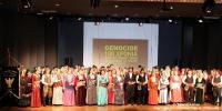 Οι εκδηλώσεις για τα 100 χρόνια Μνήμης της Γενοκτονίας των Ελλήνων του Πόντου
