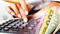Ρύθμιση οφειλών με 100 δόσεις στον Δήμο Τρικκαίων