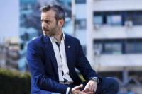 Ποιός είναι ο νέος δήμαρχος Θεσσαλονίκης