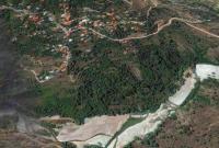 Καταγραφή ιδιοκτησιών στη Μεσοχώρα προς αποφυγή μελλοντικών προβλημάτων