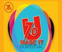 Τελευταία προθεσμία για το U Made It Festival στα Τρίκαλα