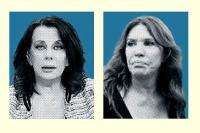Τα πρόσωπα της εβδομάδας