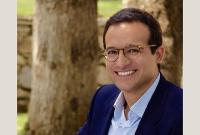 Μικέλης Χατζηγάκης: Θέλω να δώσω νέα δύναμη στα Τρίκαλα
