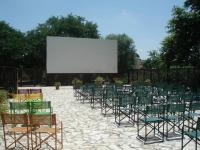 Δείτε το καλοκαίρι στον θερινό δημοτικό κινηματογράφο